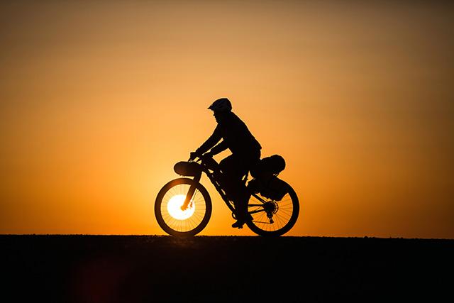 バイクパッキング1120