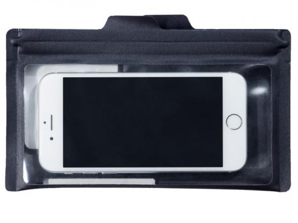 iphone6だと余裕です!