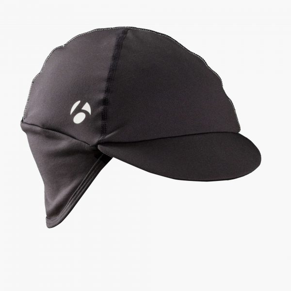 11734_a_1_thermal_cycling_cap