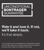 unconditional_bontrager_guarantee_8x10_dark